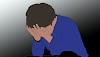 Diduga Tanpa Pertimbangan SMA Negeri 6 Kota Bogor Keluarkan 11 Siswa