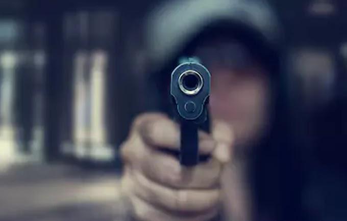 Suman 30 años en Nueva Jersey a narco dominicano que contrató sicario para asesinar novio de ex mujer en República Dominicana