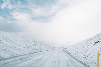 Conseils de conduite et sécurité pour votre voyage en Islande