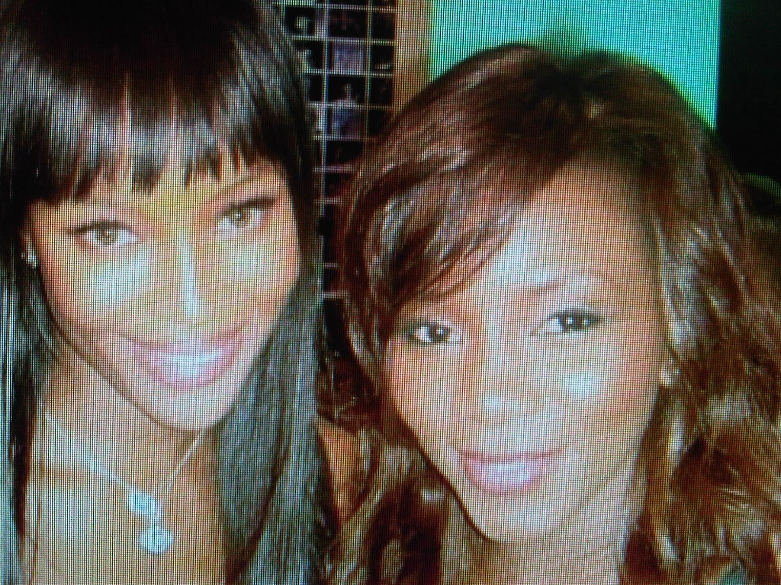 Ibomhen-Diary Genevieve Nnaji - Nigerian Superstar-5141