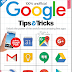 Google Tips and Tricks 2017