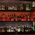 Ρόδος: Σοκαριστικές αποκαλύψεις για κύκλωμα βιαστών! Υπάλληλος νυχτερινού κέντρου «ψάρευε» μεθυσμένες τουρίστριες