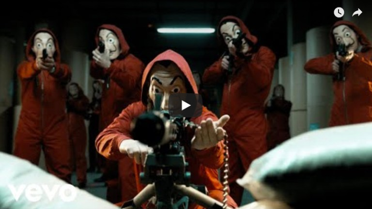فريق قراصنة Prosox يخترق يوتيوب ويحذف أغنية ديسباسيتو الأعلى مشاهدة youtube-hack-despacito-vevo