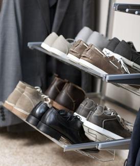 tips cara panduan memilih merawat sepatu yang benar tepat untuk pria lelaki ukuran bahan merek branded bagus awet tahan lama sneakers model koleksi jenis macam warna terbaik