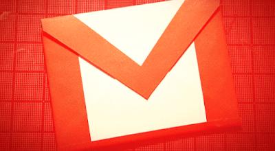 رسائل مزيّفة خبيثة تستهدفكم على Gmail ... احذروها