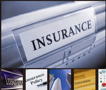 Best Insurance Company Options In Indonesia