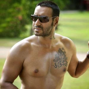 List of Upcoming Movies of Ajay Devgan in 2015-2016  Wiki, Ajay Devgan Latest & New With Release Dates, Actor, Actress name