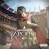 "Dji Tafinha - Independente 2 ""Apollo"" [Album Download]"