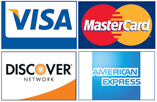 Credit card 100 fresh numbers expiration until 2025