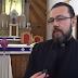 """U toku su pripreme za obilježavanje Uskrsa u Lukavcu  """"VIDEO"""""""