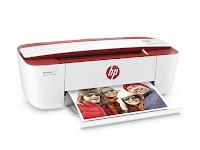 Télécharger Pilote Imprimante HP Deskjet 3733 Installer Gratuit