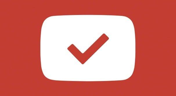 هذه الحيلة للحصول على 4000 ساعة من وقت المشاهدة و 1000 مشترك على اليوتيوب