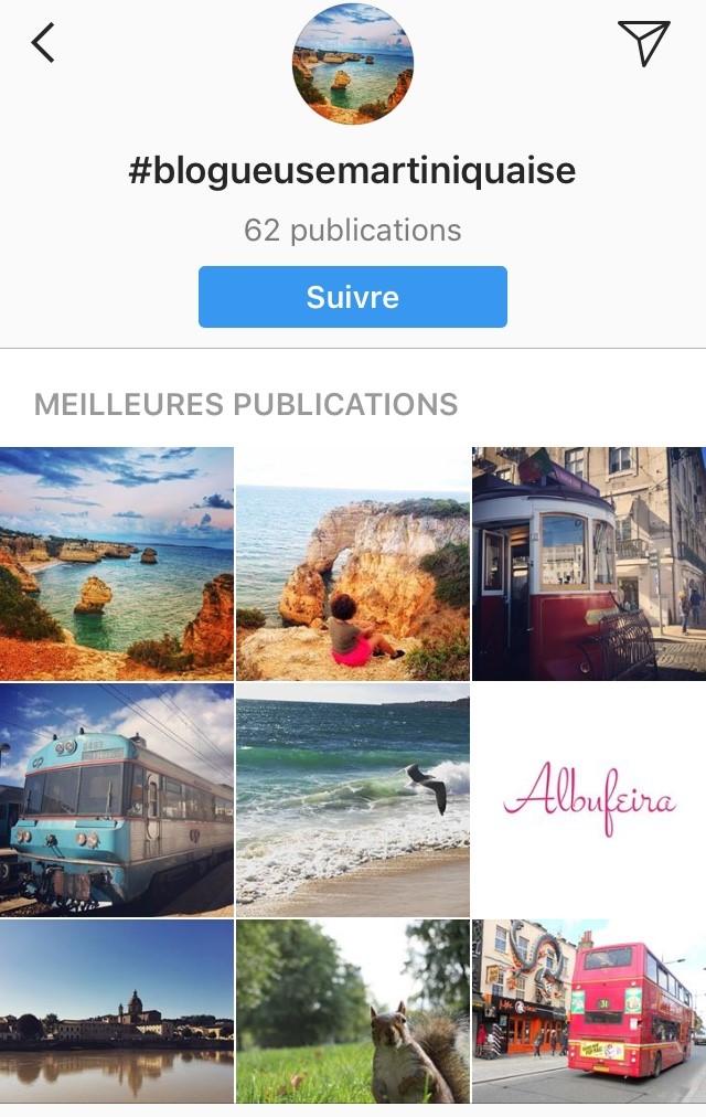 suivre-et-s-abonner-hashtags-instagram-4