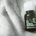 Hit The Body Shop - olejek z drzewa herbacianego