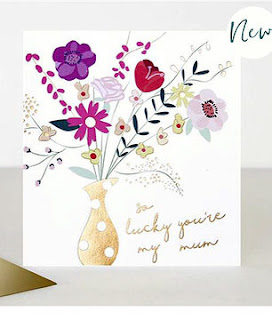 Mother's Day Greeting 2019