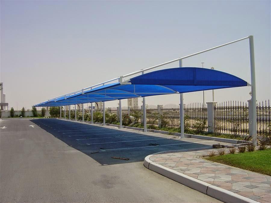 Sunshades For Cars >> car parking shades suppliers in qatar: car parking shades ...