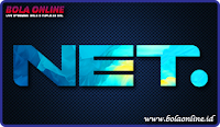 LIVE STREAMING NET TV ONLINE