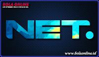 LIVE STREAMING NET TV ONLINE