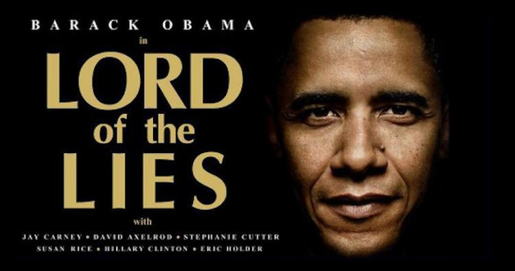 Mr President You Lie One World Of Nations