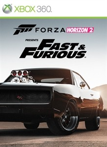 Forza Horizon 2 Fast And Furious [Jtag/RGH] - Download Game Xbox