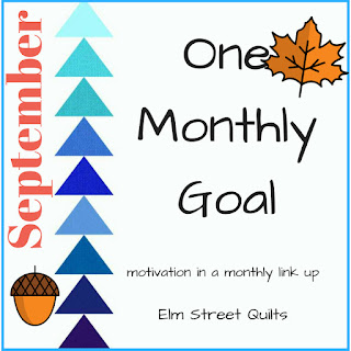 September OMG link-up is open!