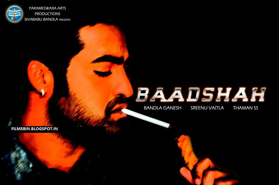 Best movies of the badshah of bollywood top 15 movies of.