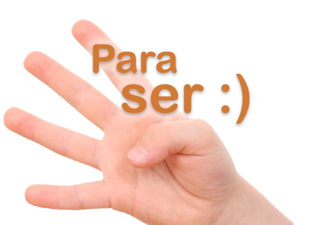tienda.soyfelizyque.com www.soyfelizyque.cl, Soyfelizyque, tan feliz feliz, felicidad, muy feliz, felicidades, felices, sefeliz, agradecida, agradecido
