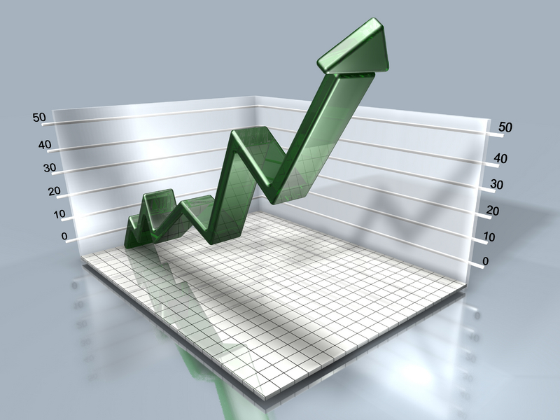 Forex trading in bhopal