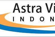 Lowongan Kerja SMK/SMA PT Astra Visteon Indonesia