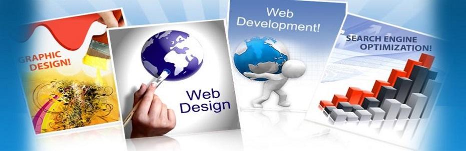 web and seo tutorial center