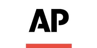 """AP Edits Fresno Killer to Erase Islam Reference, Implicate God"""