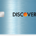 Discover it/Discover it for Students 信用卡