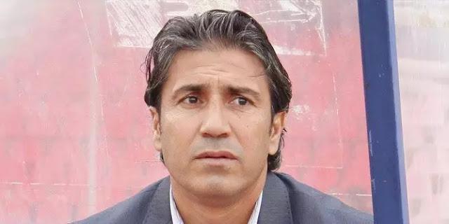 الهلال السوداني يتعاقد مع المدرب التونسي نبيل الكوكي