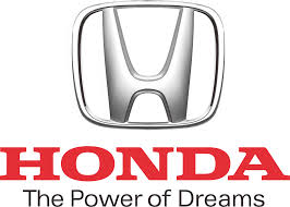 Daftar Harga Mobil Honda Kolaka Kendari Otoproid Com