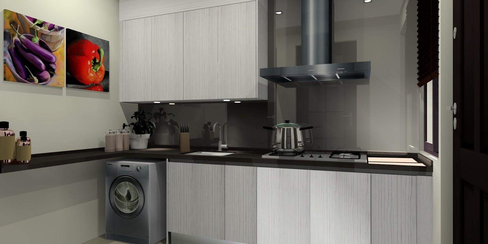 Meridian Interior Design And Kitchen Design In Kuala Lumpur Selangor Malaysia Interior