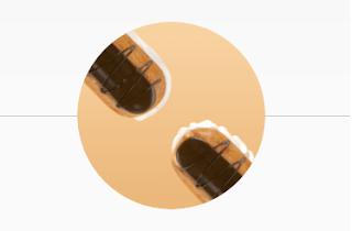 Gambar Android 2.1 Eclair