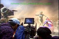 http://3.bp.blogspot.com/-Zgbhn8QVlpM/ViPWqIx6dmI/AAAAAAAADbQ/MeHCmetCW2c/s1600/Ultraman_tiga_oddissey_backstages_18.jpg