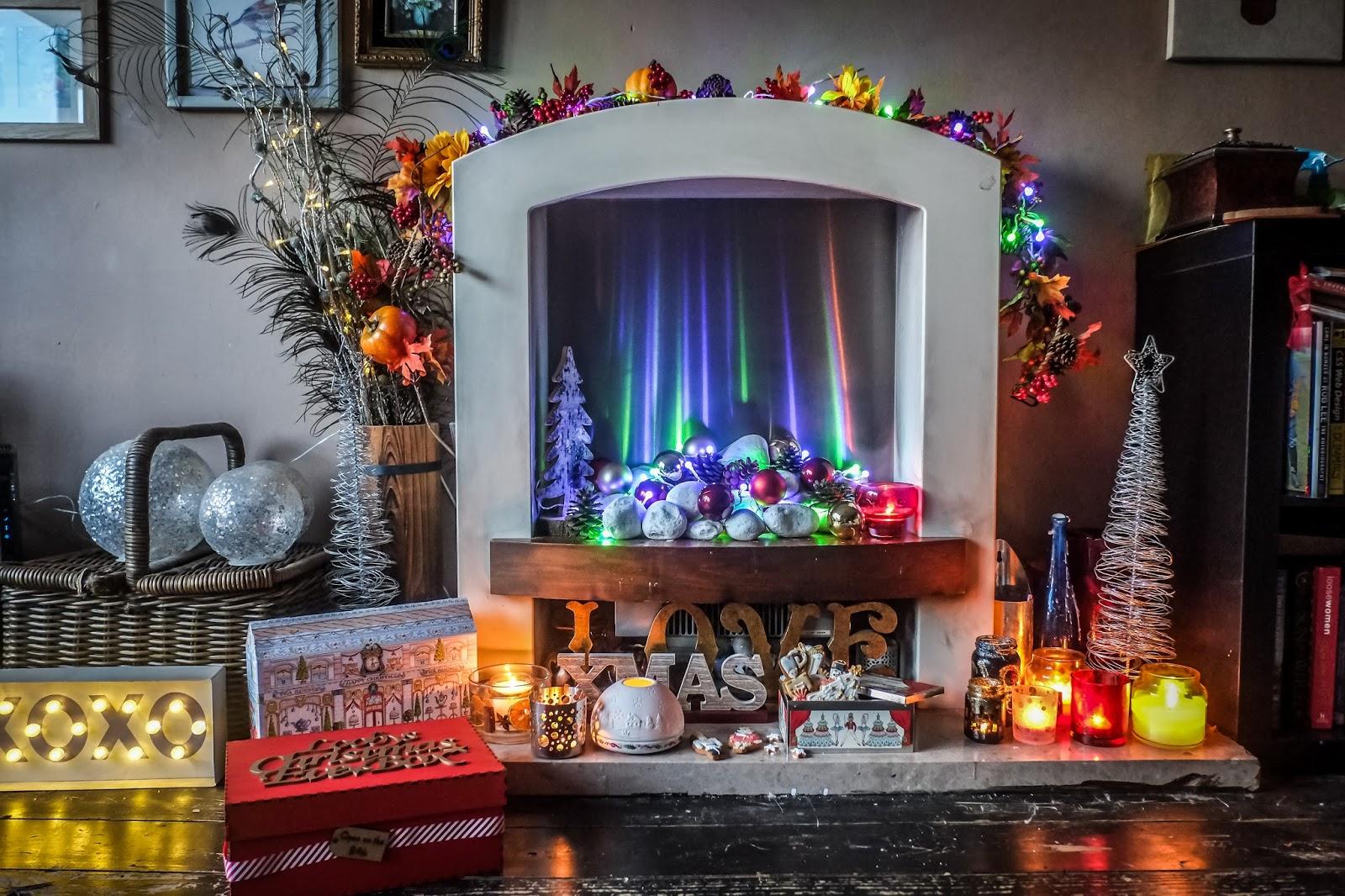 Pre-Christmas Gift Guide | Mandy Charlton - Photographer, Writer ...