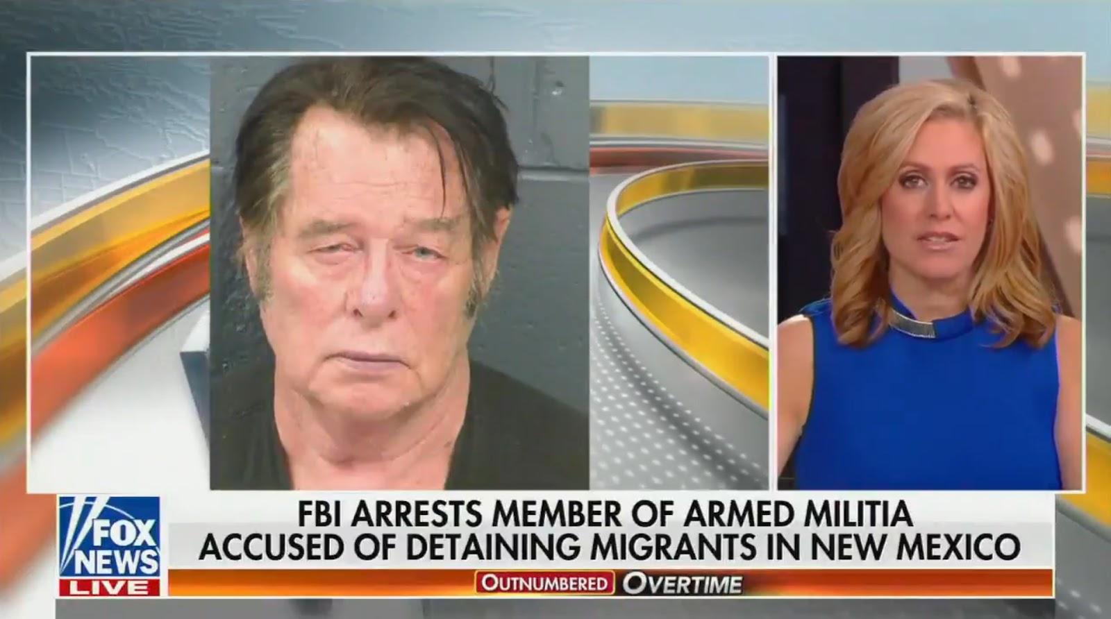 Violette\'s Page: Fox News gives credence to a nativist vigilante ...