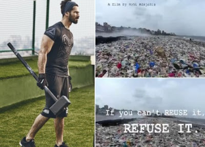 @instamag-shahid-kapoor-cant-reuse-it-refuse-it