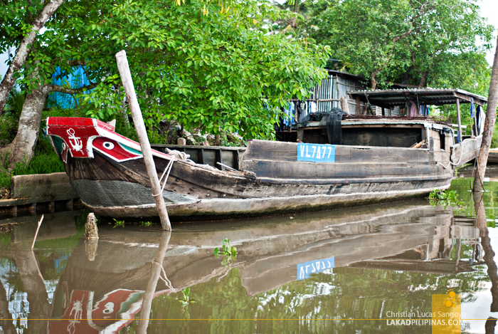 Mekong Delta Day Tour From Ho Chi Minh