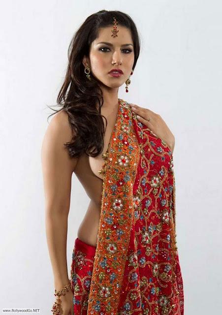 foto memek artis india bollywood