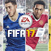 FIFA 17/16/15/14 RS button not working | Fifa 17/16/15/14 RS controller configuration for PC