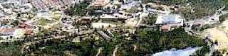 ज़िम्बाब्वे की राजधानी क्या है और कहा है | Zimbabwe Ki Rajdhani