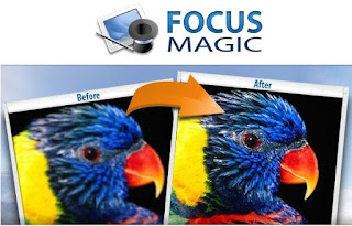 Focus Magic 4.02a Full Keygen + Portable
