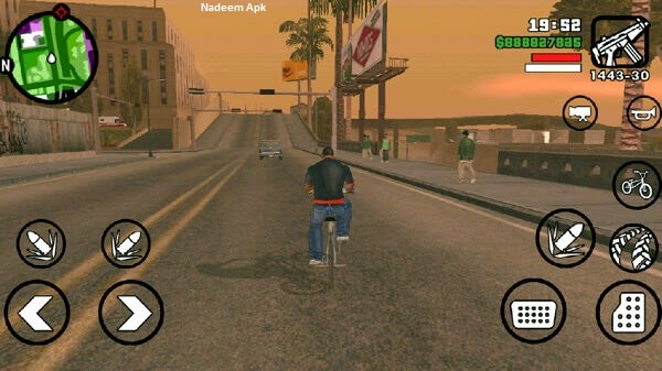 gta full games