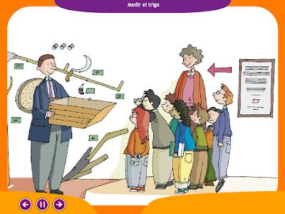 http://www.ceiploreto.es/sugerencias/juegos_educativos_3/12/1_Medir_el_trigo/index.html