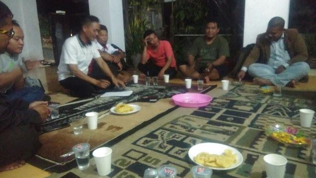 Akademi Otomotif Indonesia