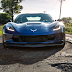 Reclamation! The 2017 Chevrolet Corvette Grand Sport Completes 40,000 Mostly Trouble-Free Miles