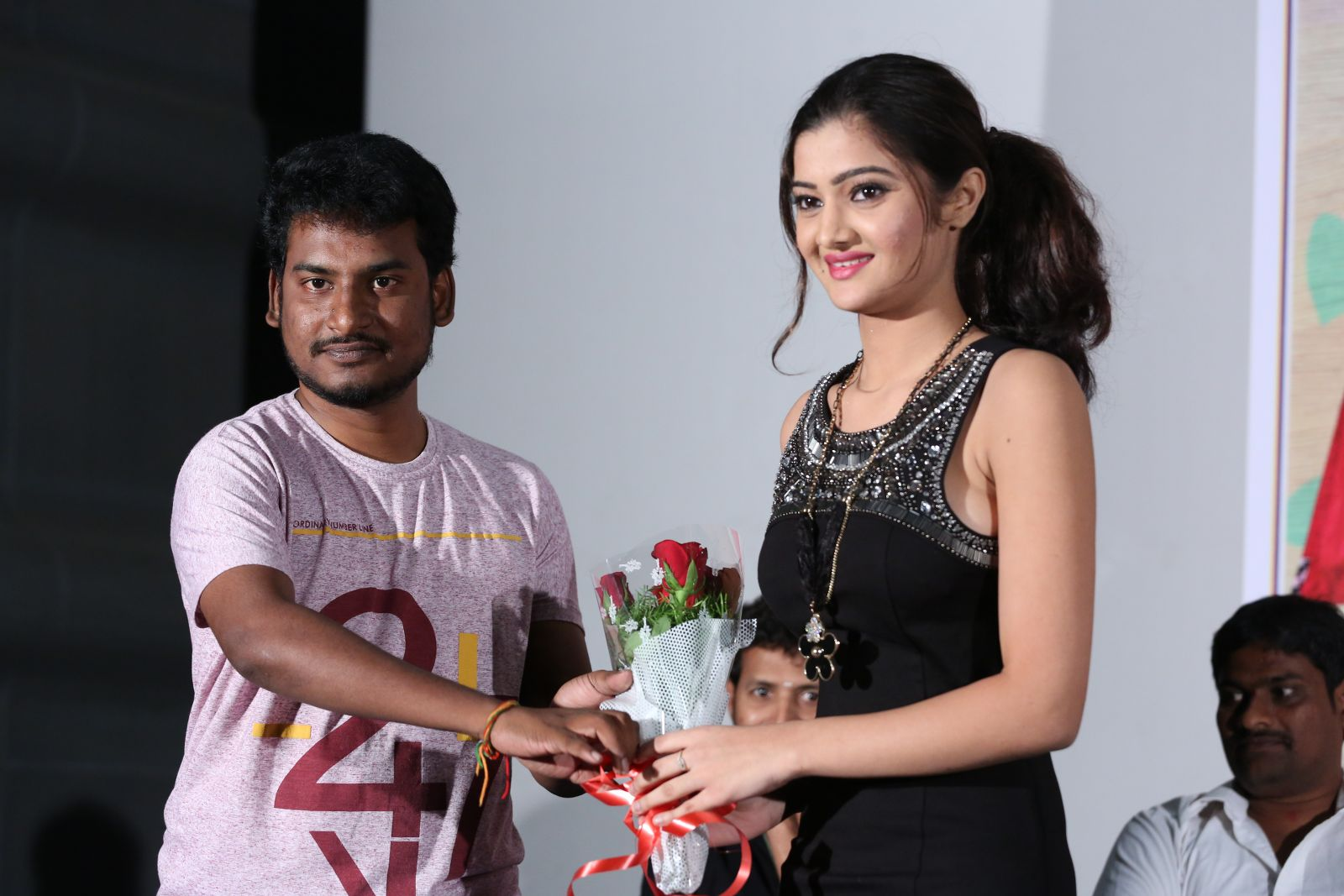 Inkenti Nuvve Cheppu audio platinum-HQ-Photo-20